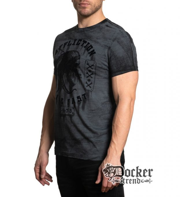 Affliction A22331 CH