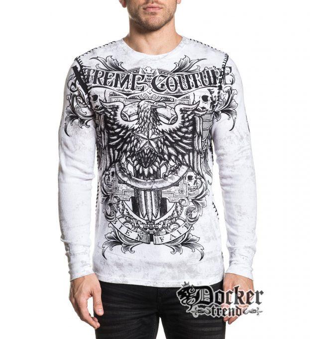 Термалка мужская Xtreme Couture Patron X1768I